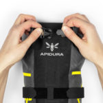 apidura-expedition-fork-pack-4.5l-adjustable-capacity-hires