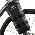 apidura-expedition-fork-pack-4.5l-adjustable-straps-hires