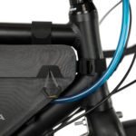 apidura-expedition-frame-pack-hydration-port-hires