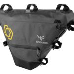 apidura-expedition-full-frame-pack-12l