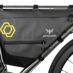 apidura-expedition-full-frame-pack-12l-on-bike-1