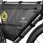 apidura-expedition-full-frame-pack-12l-on-bike-2