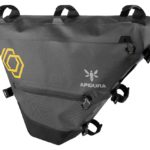 apidura-expedition-full-frame-pack-14l