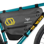 apidura-expedition-full-frame-pack-6l-on-bike-1-hires