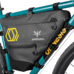 apidura-expedition-full-frame-pack-6l-on-bike-2-hires