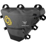apidura-expedition-full-frame-pack-7.5l