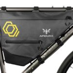 apidura-expedition-full-frame-pack-7.5l-on-bike-1