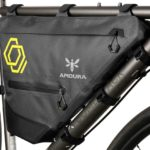 apidura-expedition-full-frame-pack-7.5l-on-bike-2
