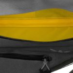 apidura-expedition-full-frame-pack-feature-divider