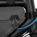 apidura-expedition-full-frame-pack-feature-port