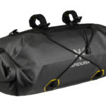 apidura-expedition-handlebar-pack-14l-1-hires