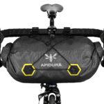 apidura-expedition-handlebar-pack-14l-on-bike-1-hires