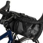 apidura-expedition-handlebar-pack-14l-on-bike-4-hires