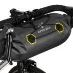 apidura-expedition-handlebar-pack-9l-on-bike-2-hires