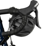 apidura-expedition-handlebar-pack-9l-on-bike-3-hires