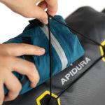apidura-expedition-handlebar-pack-bungee-cord-hires