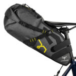 apidura-expedition-saddle-pack-17l-on-bike-1-hires