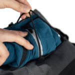 apidura-expedition-saddle-pack-bungee-cord-hires