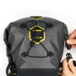 apidura-expedition-saddle-pack-flexible-capacity-hires