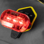 apidura-expedition-saddle-pack-light-attachment-hires