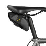 apidura-expedition-tool-pack-0.5l-on-bike-1-hires