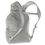 apidura-packable-backpack-13l-2