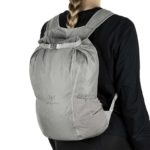 apidura-packable-backpack-13l-on-body-2