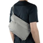 apidura-packable-musette-7l-on-bike-2