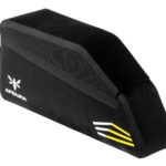 apidura-racing-bolt-on-top-tube-pack-1l-1-hires