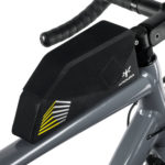 apidura-racing-bolt-on-top-tube-pack-1l-on-bike-2-hires
