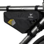 apidura-racing-frame-pack-2.4l-on-bike-2-hires