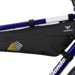 apidura-racing-frame-pack-4l-universal-fit-hires