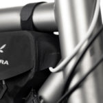 apidura-racing-frame-pack-cable-port-hires