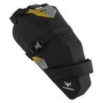 apidura-racing-saddle-pack-5l-1-hires