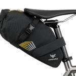 apidura-racing-saddle-pack-5l-on-bike-1-hires