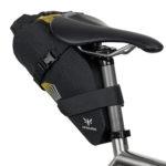 apidura-racing-saddle-pack-5l-on-bike-2-hires