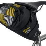 apidura-racing-saddle-pack-5l-on-bike-3-hires