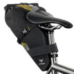 apidura-racing-saddle-pack-7l-on-bike-2-hires