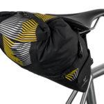 apidura-racing-saddle-pack-7l-on-bike-3-hires