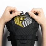 apidura-racing-saddle-pack-flexible-closure-hires