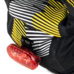 apidura-racing-saddle-pack-light-attachment-hires