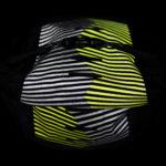 apidura-racing-saddle-pack-reflective-graphics-hires