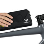 apidura-racing-top-tube-feature-positionning-hires
