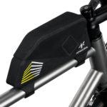 apidura-racing-top-tube-pack-1l-on-bike-2-hires