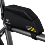 apidura-racing-top-tube-pack-1l-on-bike-3-hires
