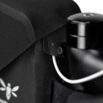 apidura-racing-top-tube-pack-feature-cable-port-hires