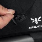 apidura-racing-top-tube-pack-feature-magnetic-closure-hires